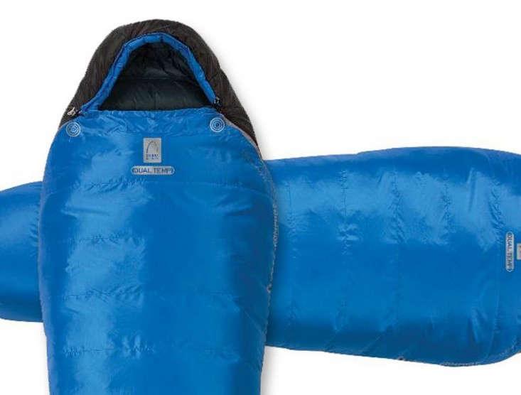sierra-design-pyro-maniac-sleeping-bag-gear-patrol