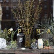 sign_vertical_spina_cafe_nicole_franzen_gardenista