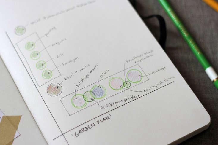 sketch-your-garden-make-a-garden-journal-erinboyle-gardenista