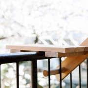 sky-deck-torafu-1-gardenista