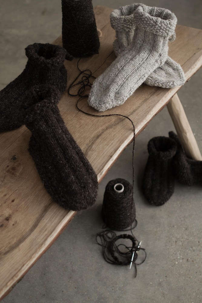 slipper_socks