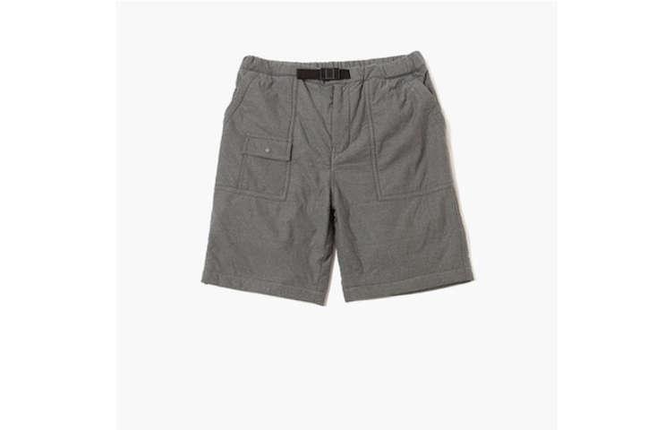 snowpeak-flexible-insulated-shorts-gardenista