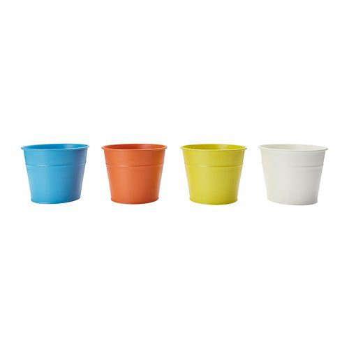 socker-plant-pot__0170579_PE324462_S4