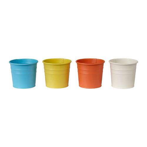 socker-plant-pot__0170583_PE324466_S4
