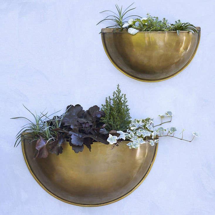 sola-brass-wall-planters-rowen-and-wren-gardenista-1