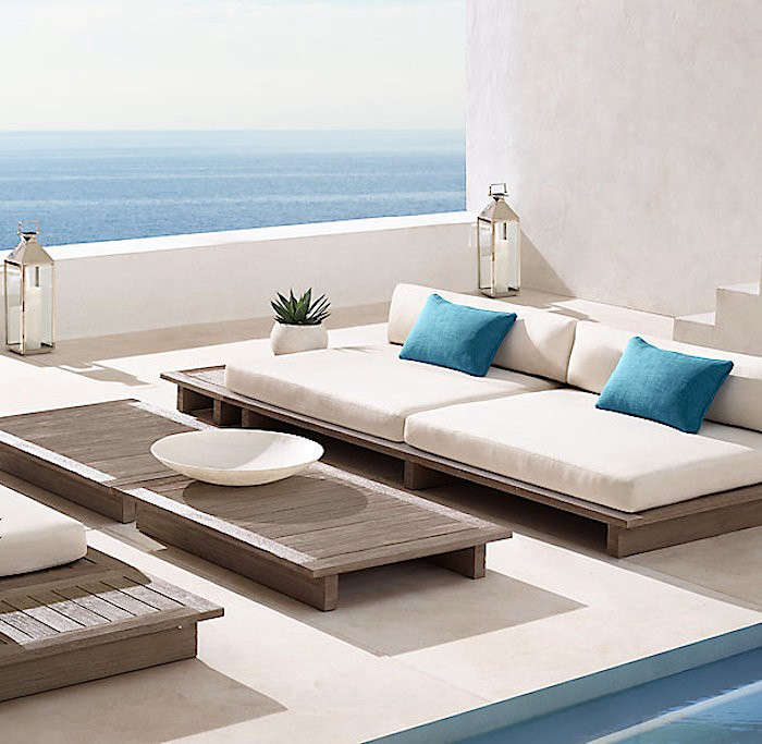 soren-rose-maldives-coffee-table