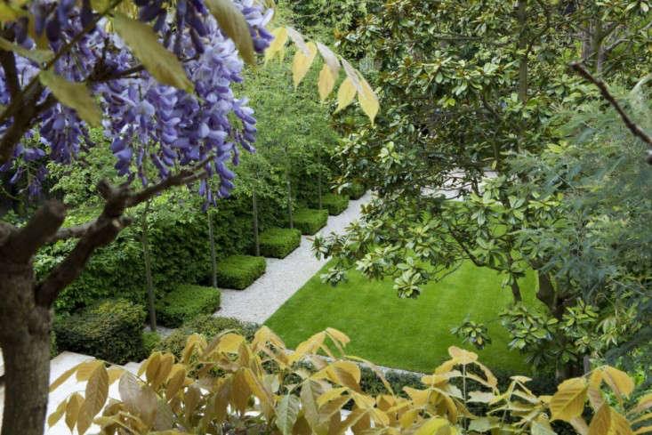 st-johns-wood-del-buono-gazerwitz-gardenista