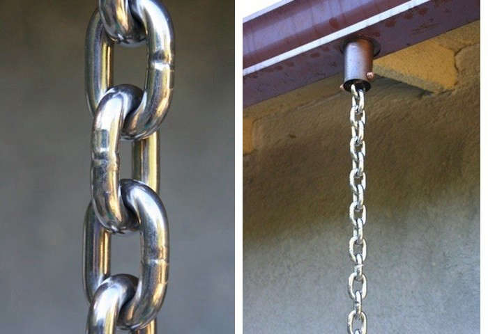 stainless-steel-rain-chain-gardenista