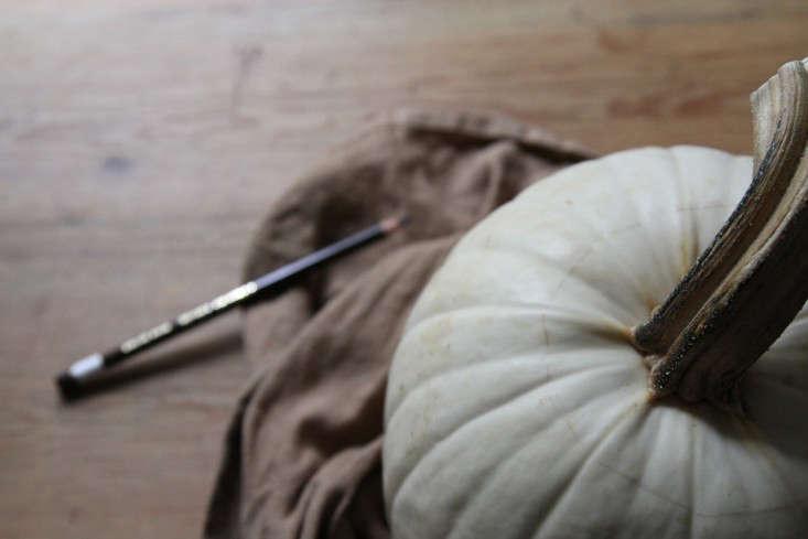 stars-pumpkin-2-erinboyle-gardenista