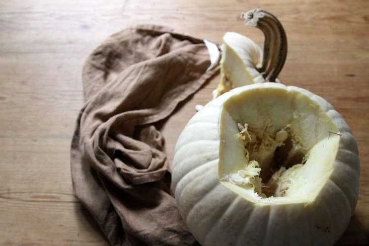 stars-pumpkin-3-erinboyle-gardenista
