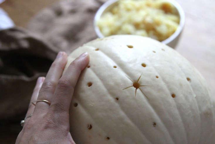 stars-pumpkin-7-erinboyle-gardenista