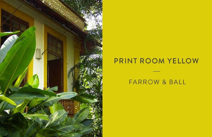 steal-at-look-print-room-yellow-gardenista_1