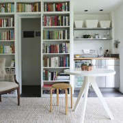 steal-this-look-grottage-kitchen-1-gardenista