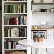 steal-this-look-grottage-kitchen-2-gardenista