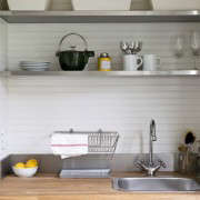 steal-this-look-grottage-kitchen-3-gardenista