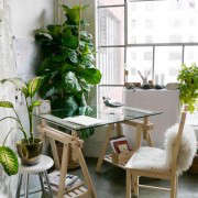 steal-this-look-shaina-mote-studio-gardenista