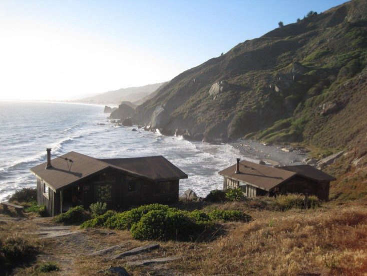 steep ravine cabins million dollar views for 100 a night
