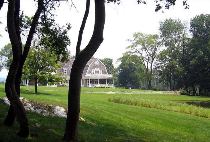 stephen-stimson-turkey-hill-farmhouse-gardenista