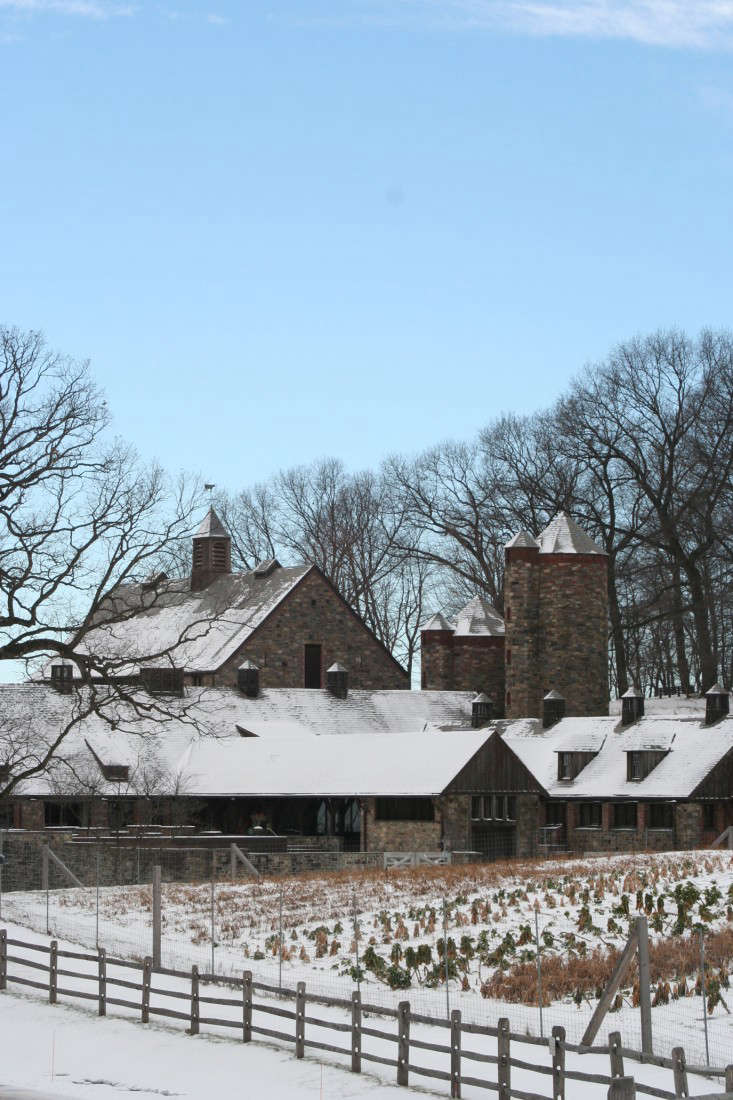 stone-barns-center-gardenista-fields-snow