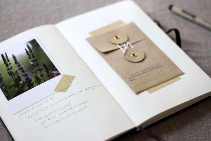 store-seeds-make-a-garden-journal-erinboyle-gardenista