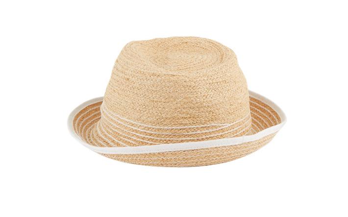 straw-fedora-hat-gardenista