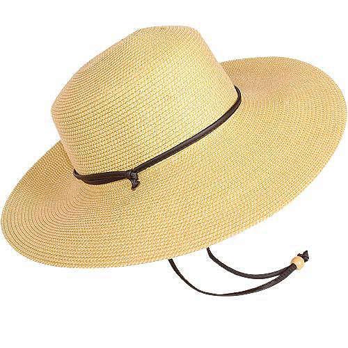 straw-hat-braided-gardenista