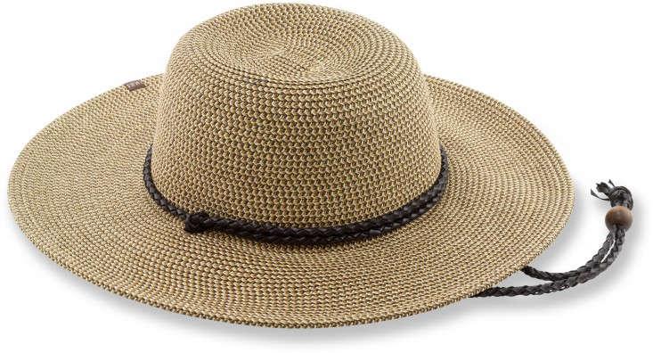 straw-hat-gardeners-sun-hat-gardenista