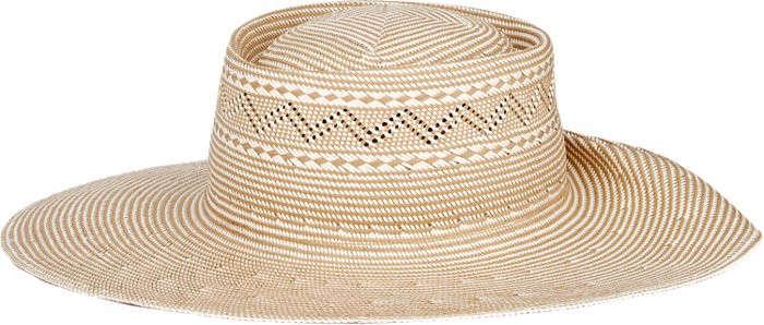 straw-hat-italian-gardenista