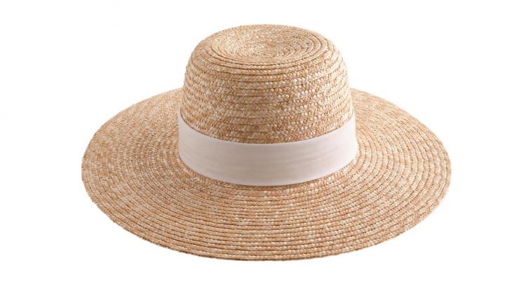 straw-sun-hat-wide-brim-gardenista