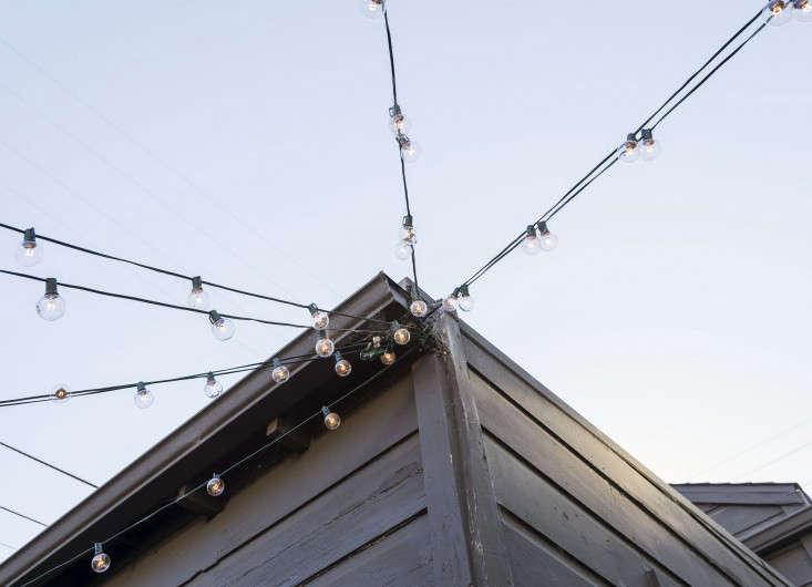 string-lights-matthew-williams-gardenista