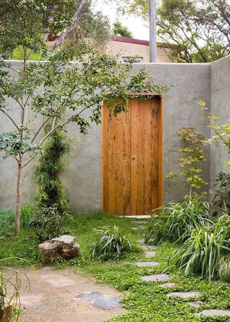 Landscape On A Budget 10 Quick Fixes To Add Personality