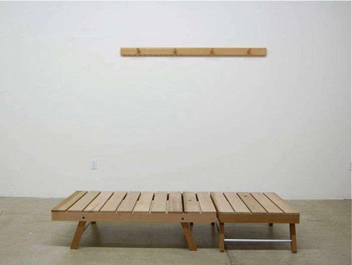 studio-gorm-small-space-peg-garden-gardenista-3