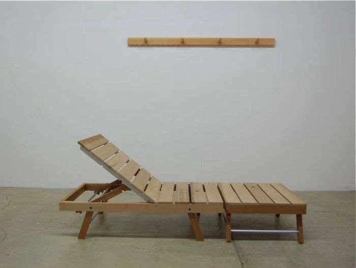 studio-gorm-small-space-peg-garden-gardenista-4