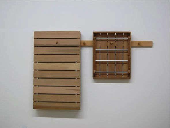 studio-gorm-small-space-peg-garden-gardenista-5