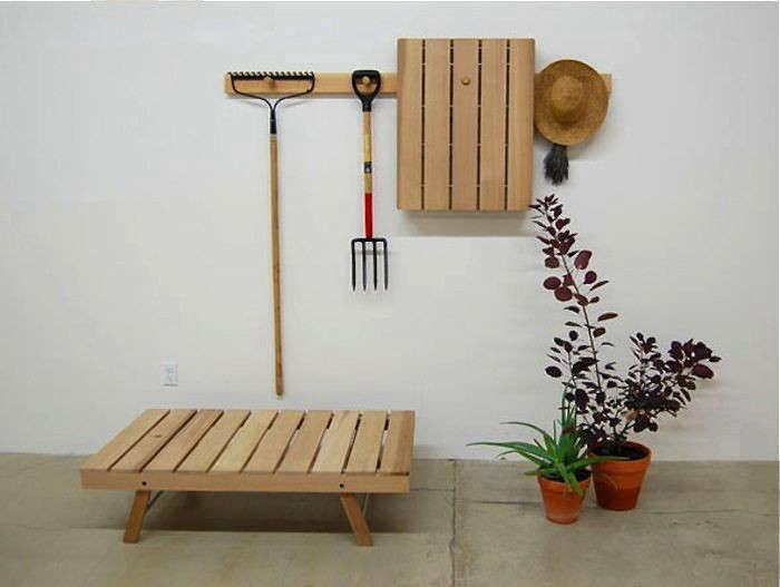 studio gorm peg garden