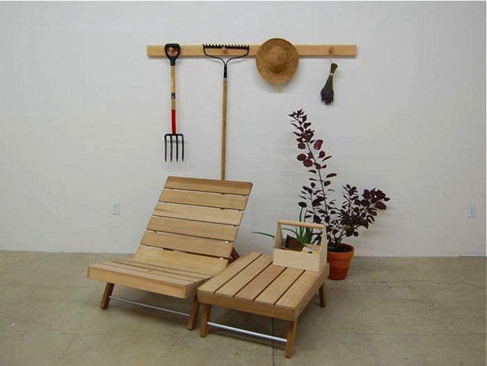 studio-gorm-small-space-peg-garden-gardenista07