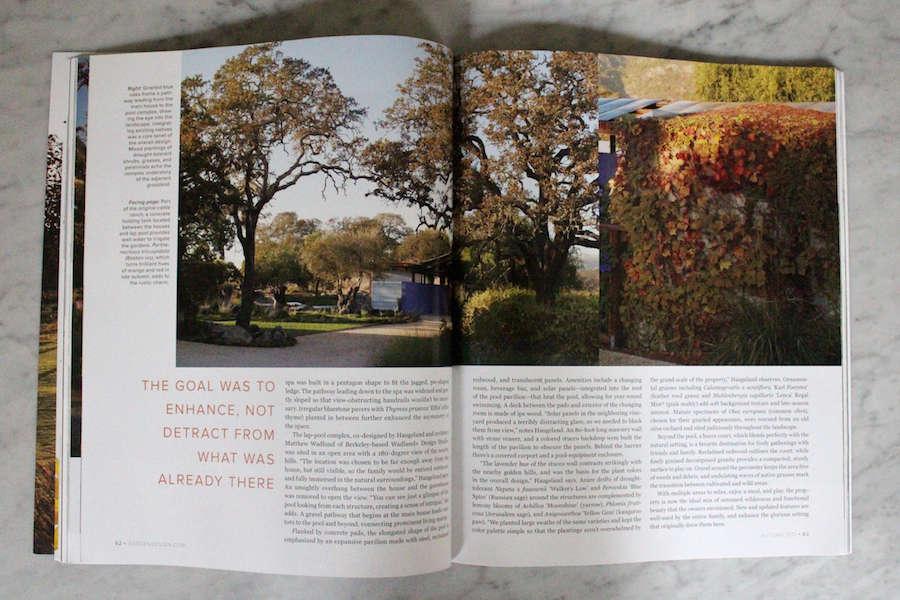 subscribe-garden-design-magazine-gardenista