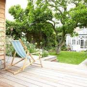 summerhouse_london_gardenista_10