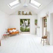 summerhouse_london_gardenista_2