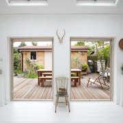 summerhouse_london_gardenista_3