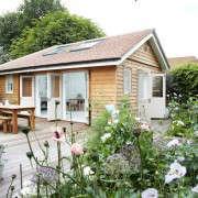summerhouse_london_gardenista_4