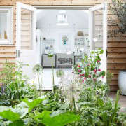 summerhouse_london_gardenista_5