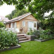 summerhouse_london_gardenista_6