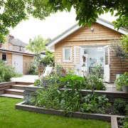summerhouse_london_gardenista_7