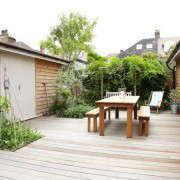 summerhouse_london_gardenista_9