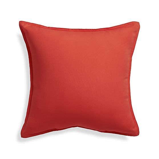 sunbrella-paprika-20-sq.-outdoor-pillow