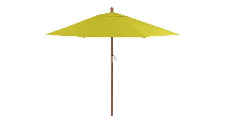 sunbrella-patio-umbrella-gardenista