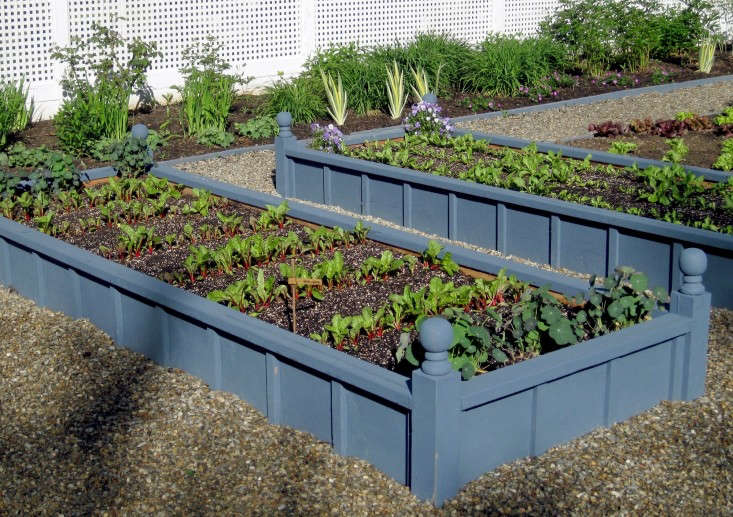 susan-cohan-gray-raised-beds