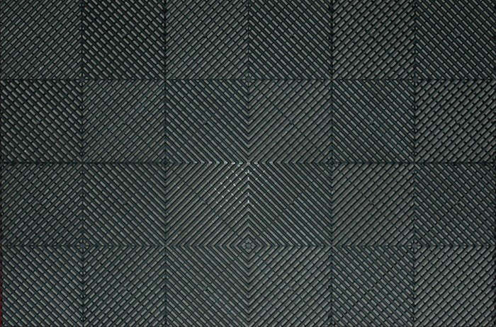 Brilliant Recycled Rubber Flooring Texture Commercial Textured