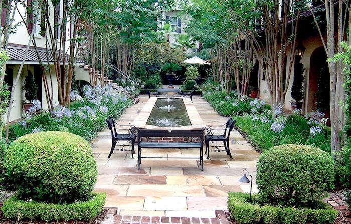 sword-gate-house-gardens